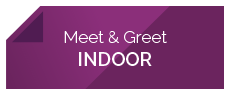 Meet and Greet Indoor Airport Car Parking