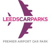 Meet and greet leeds airport car parking leeds car parks leeds car parks m4hsunfo